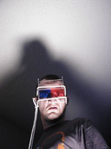 000614-homemade-3d-glasses-guy21
