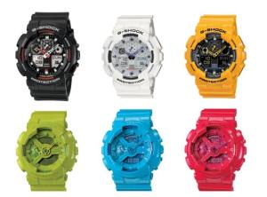 G-Shock-Big-Case-Combi-Watches-00