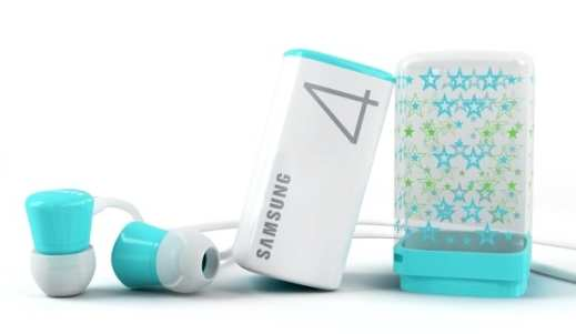 samsung-tic-toc-girly-