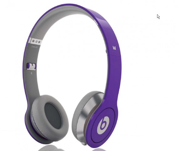 ScreenHunter 02 Sep. 29 16.43 572x482 Justbeats by Dr. Dre are Justin Biebers Favorite Color   Purple