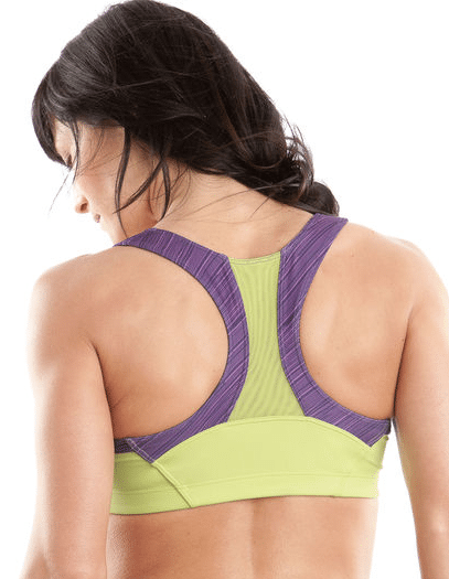 Work it! How to Buy the Best Sports Bra For You – Chip Chick