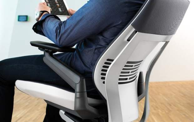 gesture-chair-featured_700_440_90_s_c1
