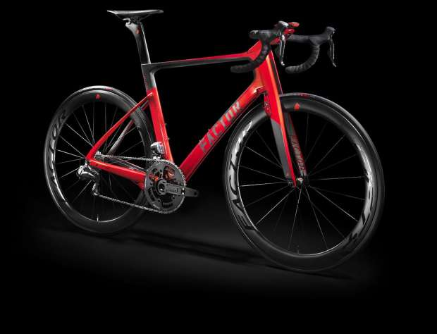dura-ace-red
