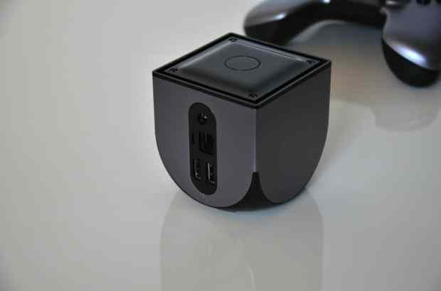 ouya-review-chip-chick-3