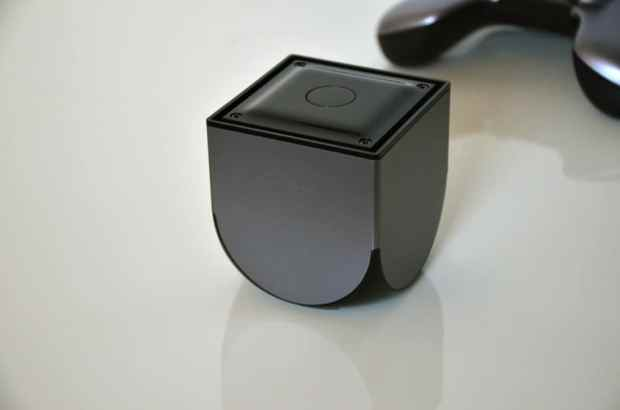 ouya-review-chip-chick-5