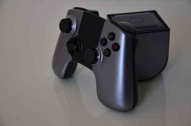 ouya-review-chip-chick-6