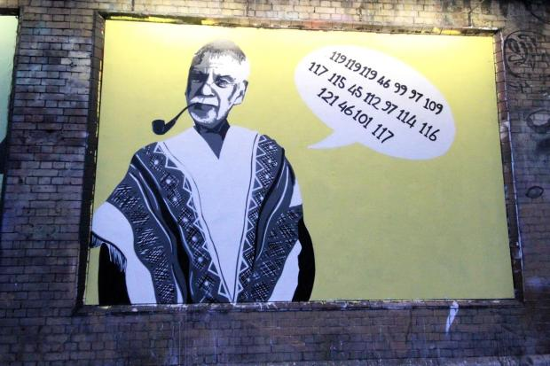 shoreditch 13