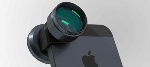 telephoto_polarizing_iphone_lens_marquee_2