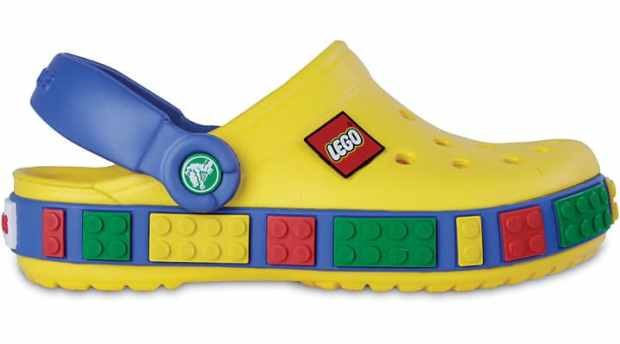 Bright-Yellow-and-Sea-Blue-Crocband-Kids-Lego-_12080_732_IS