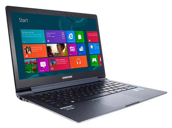 337517-samsung-ativ-book-9-plus-angle