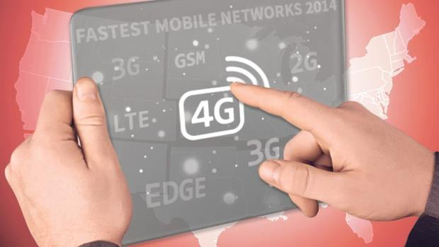 426295-fastest-mobile-network-2014