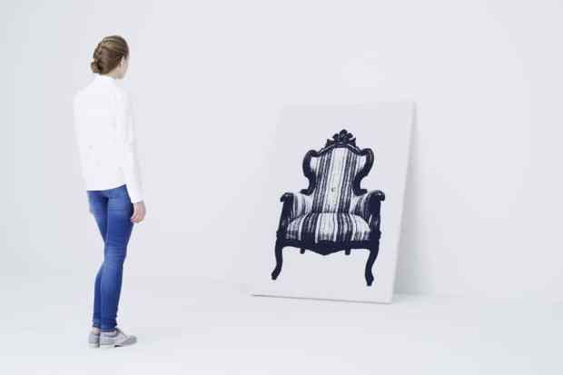 Innermost_Canvas_armchair_studio_01
