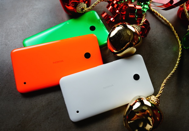 Gift Guide 2014 Must Buy Stocking Stuffers