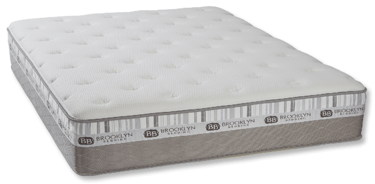mattress stack png. Share On FacebookShare Twitter Mattress Stack Png