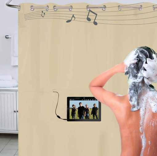 Amazon-shower-speaker-curtain