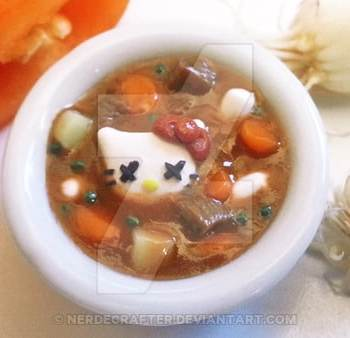halloween_hello_kitty_stew_by_nerdecrafter-d83g1rf