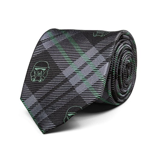 jjti_death_trooper_plaid_tie