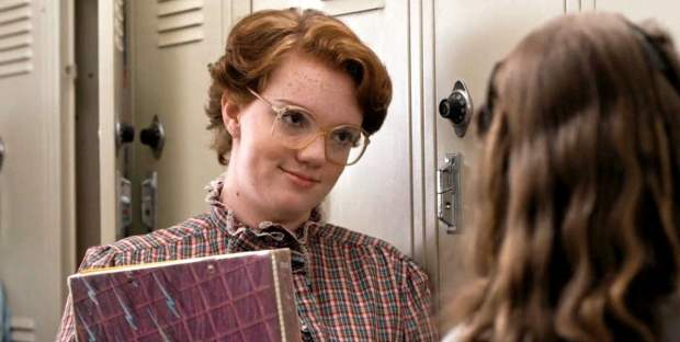 Stranger-Things-Barb