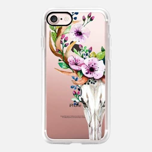 3771428_iphone7__color_rose-gold_298601.png.560x560