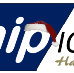 cropped-Holiday-Logo-e1512391642731.png