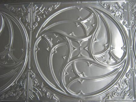 pressed tin panels metal ceilingpressed tin panels aluminium reproduction balmain