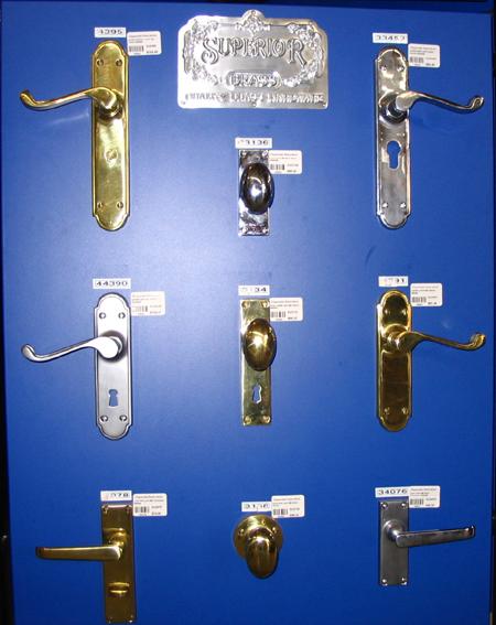 door knobs and lever handles hardware cabinet door window furniture brass stainless satin chrome aged brass