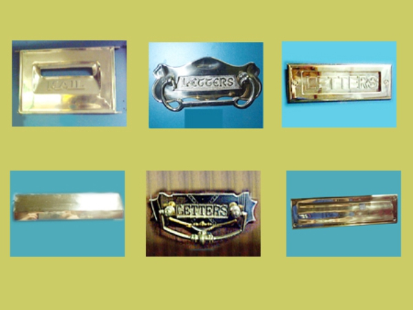 letterslot letter slot slots hardware cabinet door window furniture brass stainless satin chrome aged brass