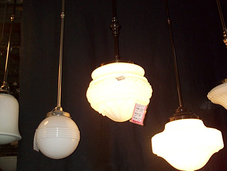 new single pendant light premier derby