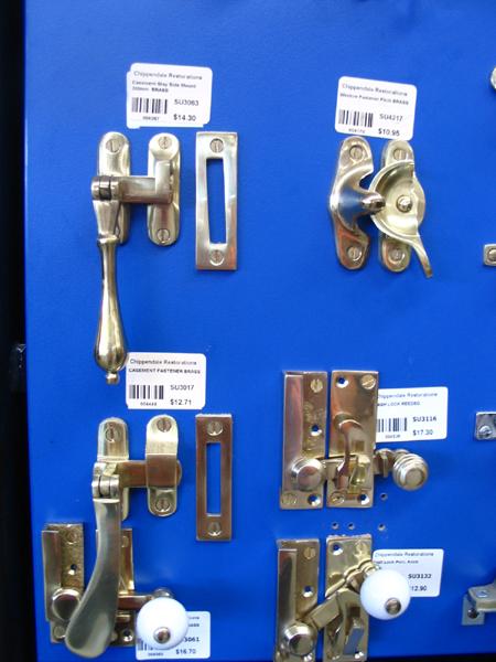 porcelian fitch victorian window sash locks casement fastener fasteners casement window hardware cabinet door window furniture brass stainless satin chrome aged brass