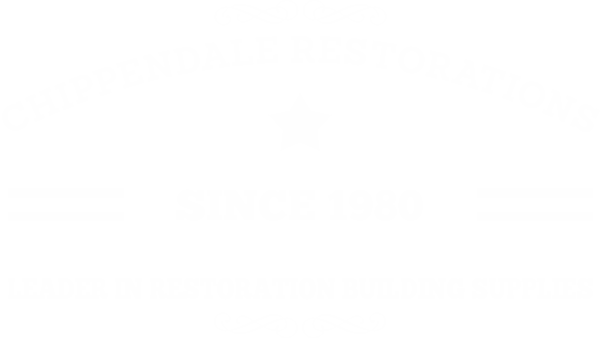 Chippendale Restorations Sydney