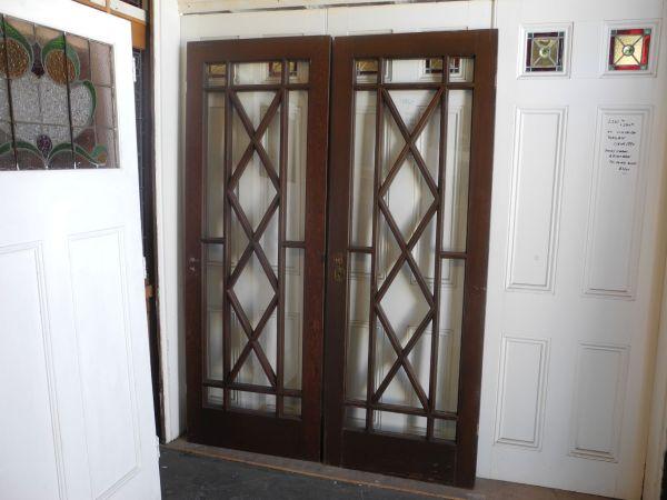 original secondhand room dividers