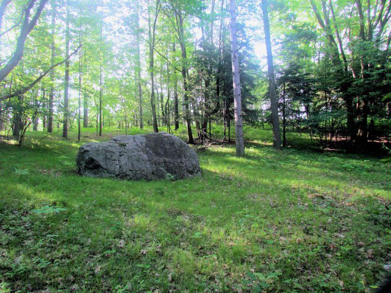 bundy-boulder-1