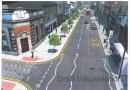 High Street Regeneration