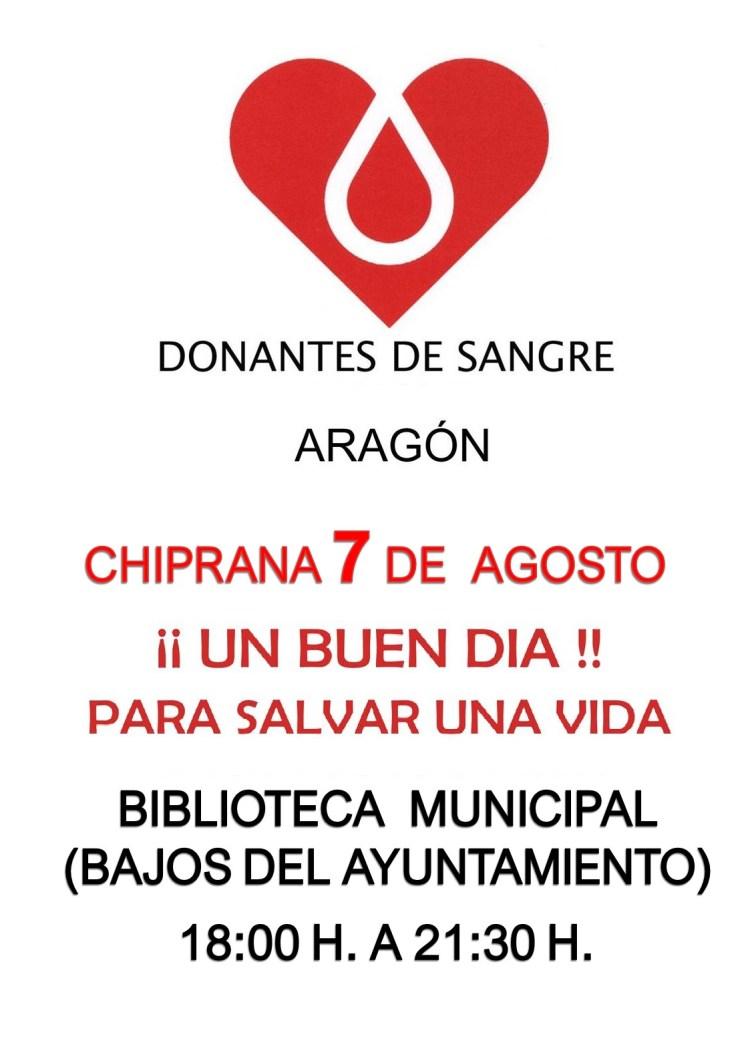 DONACION SANGRE P