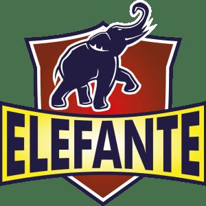 Herramienta Elefante