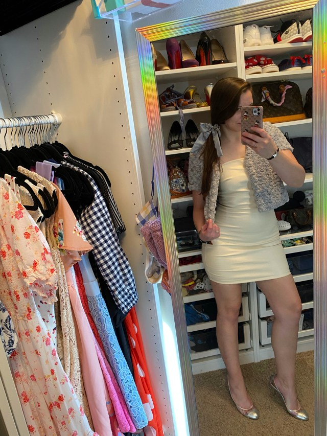 https://femmeluxefinery.co.uk/products/cream-faux-leather-strappy-mini-bodycon-dress-sofie