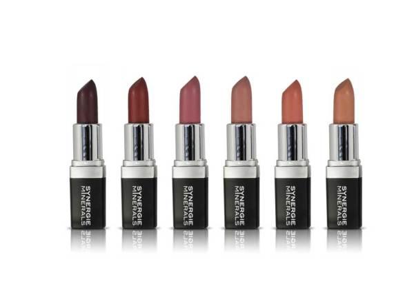 Lipsync Lipstick