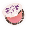 Poni Unicorn Candy Blush