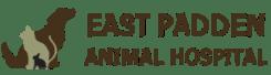 east-padden-animal-hospital-logo