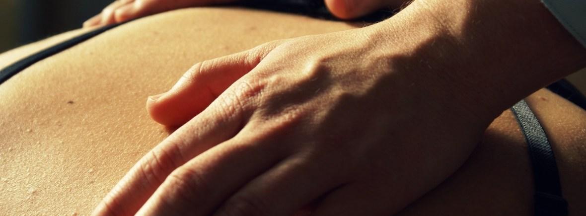 La chiropraxie ou chiropractic est une profession de santé manuelle internationale.
