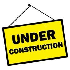 underconstructionpetit