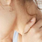 Understanding Cervicogenic Headaches