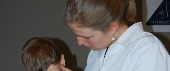chiropraxie-vlaamse-ardennen oudenaarde Bert Ameloot Marien Vermeulen chiropractor