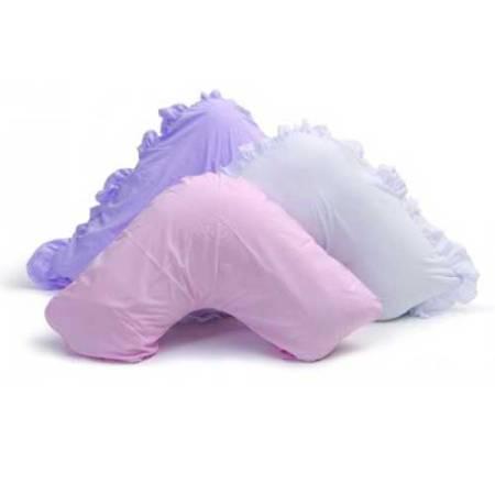 Banana Pillow Pregnancy