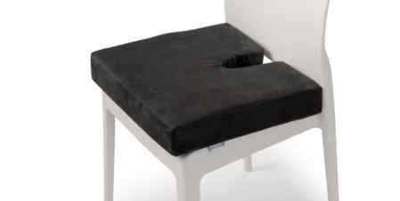 Diffuser Coccyx Home Seat
