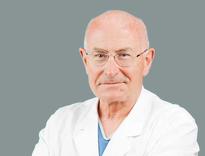 Dott. Favretti