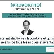 #RDVORTHO 5