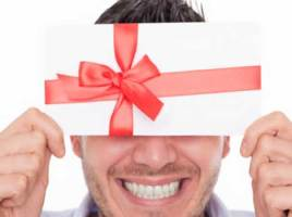 Gifting Ideas for Him and Her, Making Gift Giving Come Alive