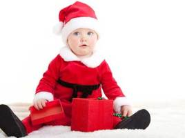 Great Gift Ideas for Kids