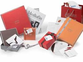 How to Select Best Corporate Gift Baskets for Your Business
